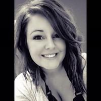 Kayla Spalding Harrell  October 15 1991  April 15 2020 (age 28)