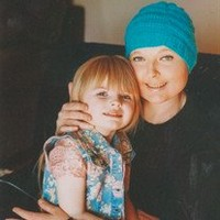 Latosha Riggs  October 1 1992  April 19 2020