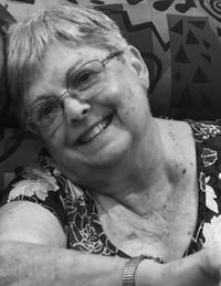 Laura Ellen Browning Clements  December 21 1946  April 18 2020 (age 73)