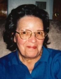 Leona M Boyer  February 9 1935