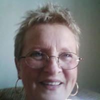 Linda L Beasley  September 20 1950  April 19 2020
