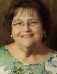 Linda L McDaniel  January 26 1948  April 18 2020 (age 72)