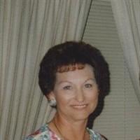 Loretta Dean Walls  January 17 1936  April 17 2020