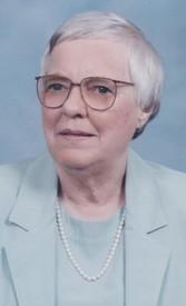 Lucille Hiles McAnallen  July 29 1921  April 18 2020 (age 98)