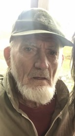 Malon Butch Wayne Clark  November 21 1941  April 19 2020 (age 78)