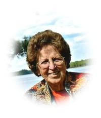 Mary P Bonta  February 9 1929  April 17 2020 (age 91)