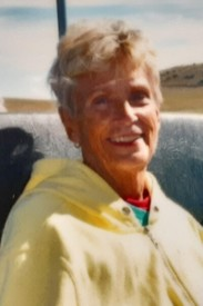 Mary Rebecca Becky Greenleaf  April 19 1948  April 20 2020