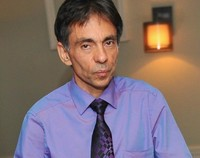 Michael F Arkontaky  November 9 1953  April 19 2020 (age 66)