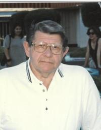 Michael Pelenskij  April 19 2020