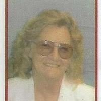 Netta Lucille Harris  July 11 1938  April 21 2020