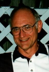 Paul M Mckee  January 27 1946  April 16 2020 (age 74)