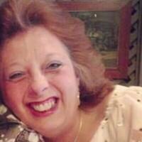 Peggy Sue Hibbard Turney  April 15 1964  April 18 2020