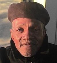 Quincy Jr Simpson  April 20 2020