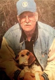 Richard D Stone  July 8 1930  April 18 2020 (age 89)