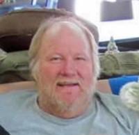 Richard Dean Hanson  December 7 1962  April 14 2020 (age 57)