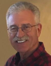 Rick L Stafford  May 2 1952  April 16 2020 (age 67)