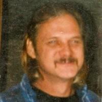 Robert Bob Dale Haskett  January 24 1949  April 20 2020