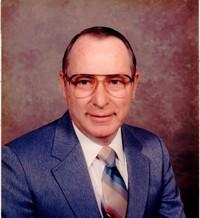 Roland O Addair  September 26 1937  April 18 2020 (age 82)