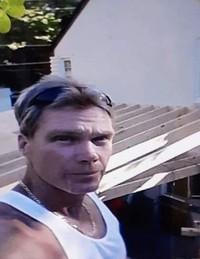 Sean Matthew Clerkin  October 4 1965  April 12 2020 (age 54)