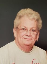Sharon Ann Sullivan DeHeve  July 11 1938  April 19 2020 (age 81)