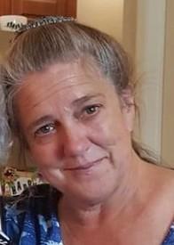 Sheri Jovingo-Kasler  September 29 1959  April 17 2020 (age 60)