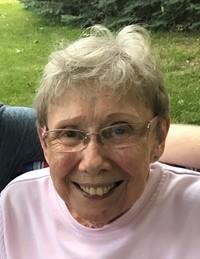 Shirley Ann Hislop Durenberger  June 8 1929  April 18 2020 (age 90)