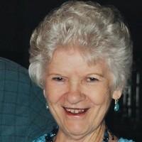 Shirley Darlene Popejoy  June 19 1936  April 20 2020