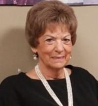Shirley L Schmitt  March 26 1943  April 20 2020 (age 77)