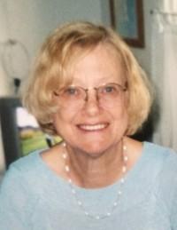 Teresa C Maguire  October 4 1937  April 18 2020 (age 82)