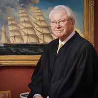 The Honorable Lowell A