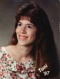 Toni Suzanne Click  April 19 2020