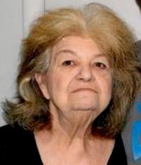 Verna Geneva Williams Dye  March 17 1947  April 19 2020 (age 73)