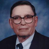 Wallace Tomczak  September 14 1929  April 19 2020