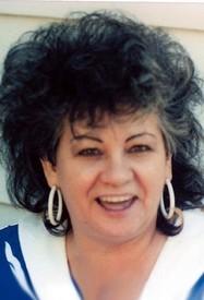 Barbara Marinelli  March 10 1935  April 14 2020 (age 85)