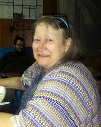 Bonita Kay Lewis Winters  September 16 1959  April 9 2020 (age 60)