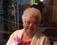 Carmela Genna  April 9 1927  April 19 2020 (age 93)