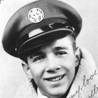 Carmelo Stephen Sanfilippo Sr  November 6 1936  April 21 2020