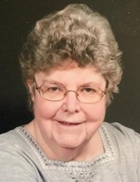 Carolyn Sue S Drake Budde  May 4 1940  April 19 2020 (age 79)
