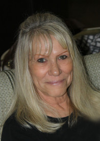 Cheryl Marie Roers Elmer  July 5 1956  April 21 2020 (age 63)
