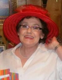 Deborah Jo Harper Walsh  March 29 1955