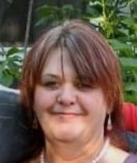 Deborah T Prouty  May 24 1957  April 18 2020 (age 62)