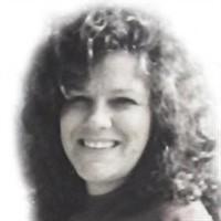 Deborah Tysinger  May 16 1957  April 18 2020