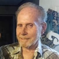 Donald Ray Pop Pearce  May 27 1941  April 19 2020