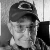 Donald W Snyder  June 26 1933  April 20 2020