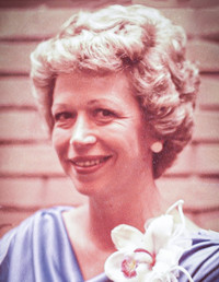 Doris Riddle Faulk Combs  January 30 1934  April 18 2020 (age 86)
