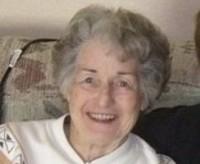 Dorothy Agnes Deppe  January 1 1928  April 16 2020 (age 92)