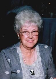 Eleanor C Galason Dulaitis  June 12 1920  April 21 2020 (age 99)