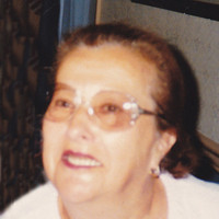 Elizabeth R Jamison  December 10 1930  April 19 2020