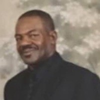 Floyd Hayes  September 15 1948  March 24 2020