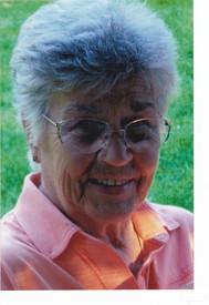 Geraldine D Despres Perry  May 6 1924  April 21 2020 (age 95)